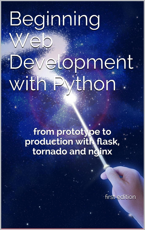 Invent with Python Bookshelf