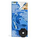 ScotchBlue Masking Tape and Paper Dispenser M1000-SBN (Color: Blue, Tamaño: Value not found)