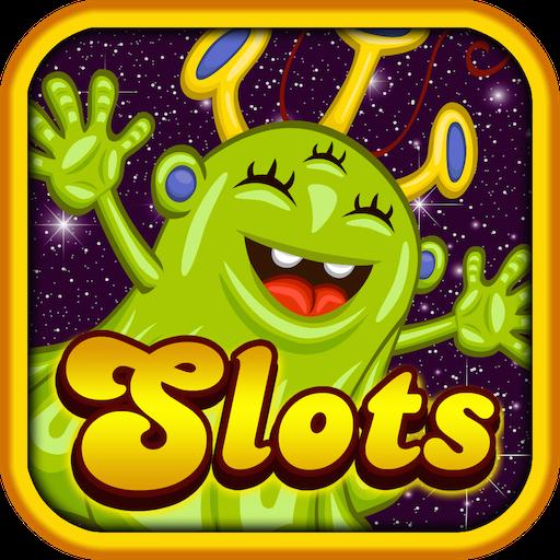 alien-invasion-casino-gratis-juegos-de-juego-ilimitado-con-todas-las-nuevas-ranuras-gran-victoria
