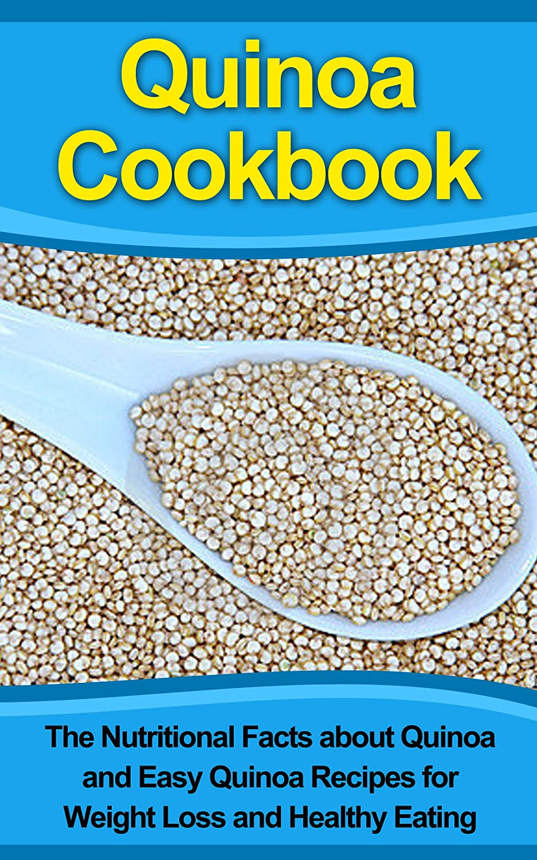 QuinoaCookbook_small