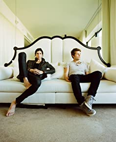 Image of 3Oh!3