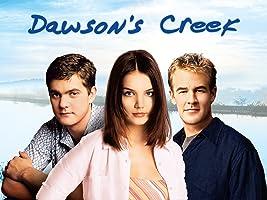 Dawson's Creek Season 4
