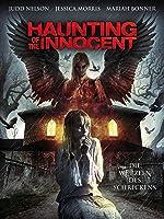 Haunting of the Innocent- Die Wurzeln des Schreckens