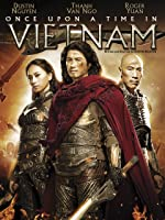 Once Upon A Time In Vietnam (English Subtitled)