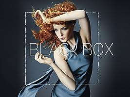 BLACK BOX OmU - Staffel 1