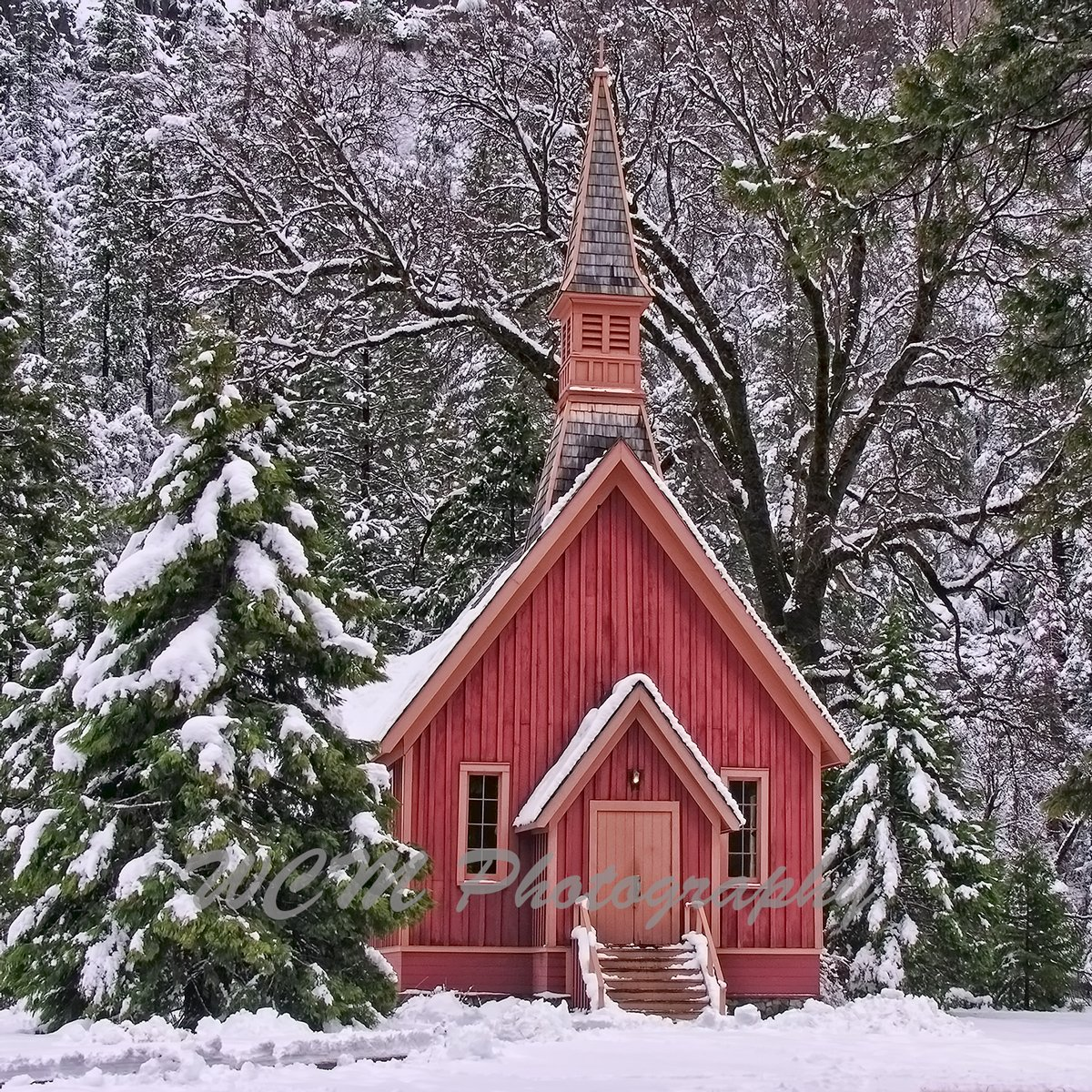 http://www.amazon.com/Chapel-Snow-Yosemite-National-California/dp/B00T7C9CVU/ref=sr_1_22?s=home-garden&ie=UTF8&qid=1423541536&sr=1-22&keywords=WCM+Photography