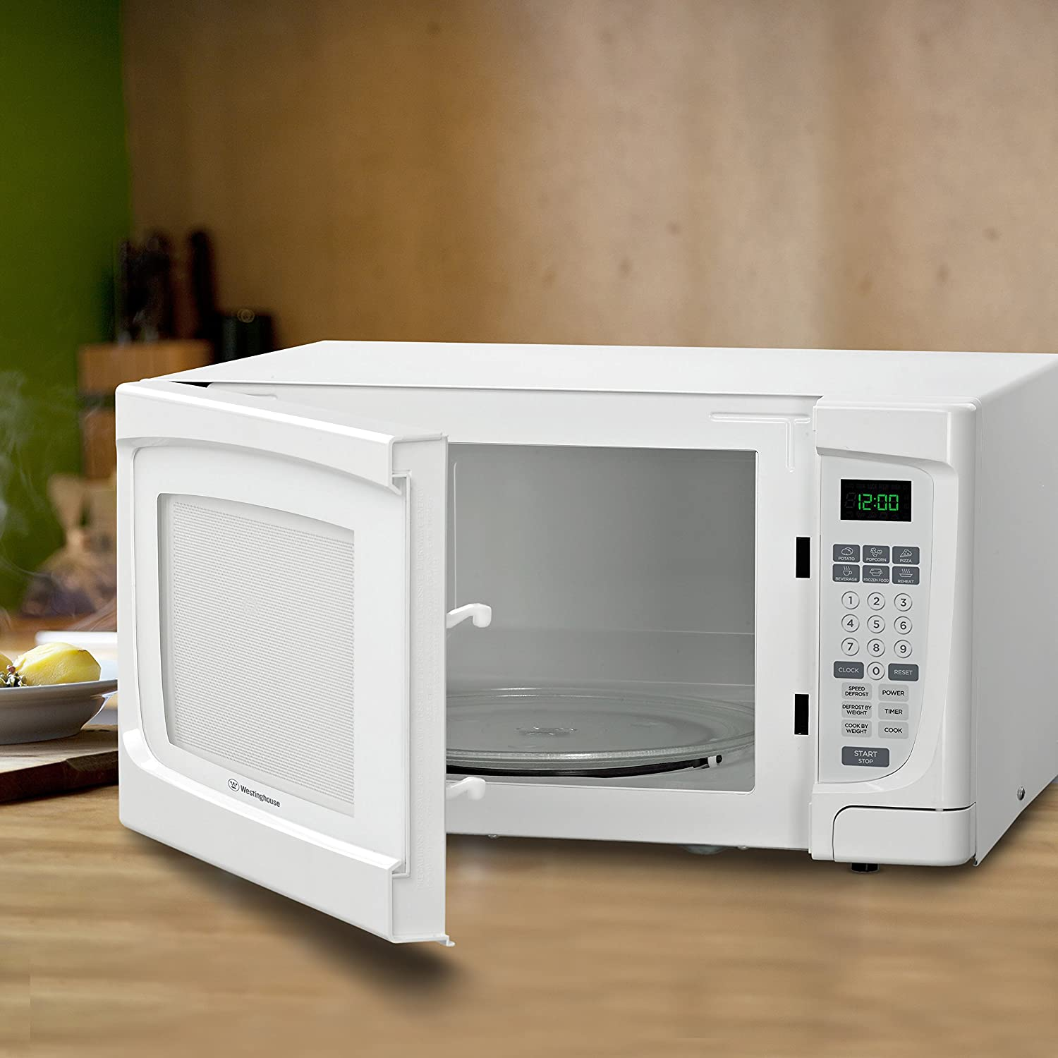 Best Microwave Ovens ~ Top best microhood microwave ovens