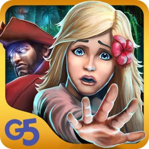 Nightmares from the Deep: Davy Jones, Collector's Edition by G5 Entertainment AB