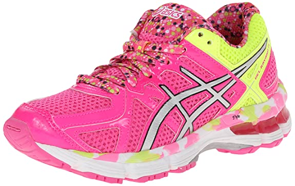 discount asics for kids