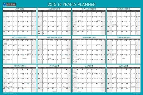 11x17 Calendar Militaryalicious