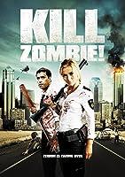 Kill Zombie! (SUB)