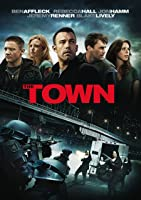 'The Town (2010)' from the web at 'http://ecx.images-amazon.com/images/I/91mseHO4nUL._UY200_RI_UY200_.jpg'