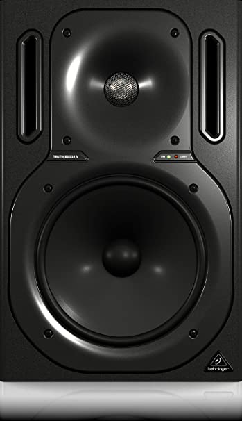 Behringer B2031A Haut-parleur Noir