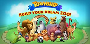 Township from Playrix