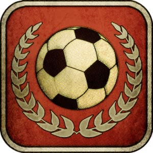 Flick Kick Football Kickoff from PikPok