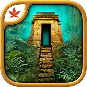 The Lost City from Fire Maple Games