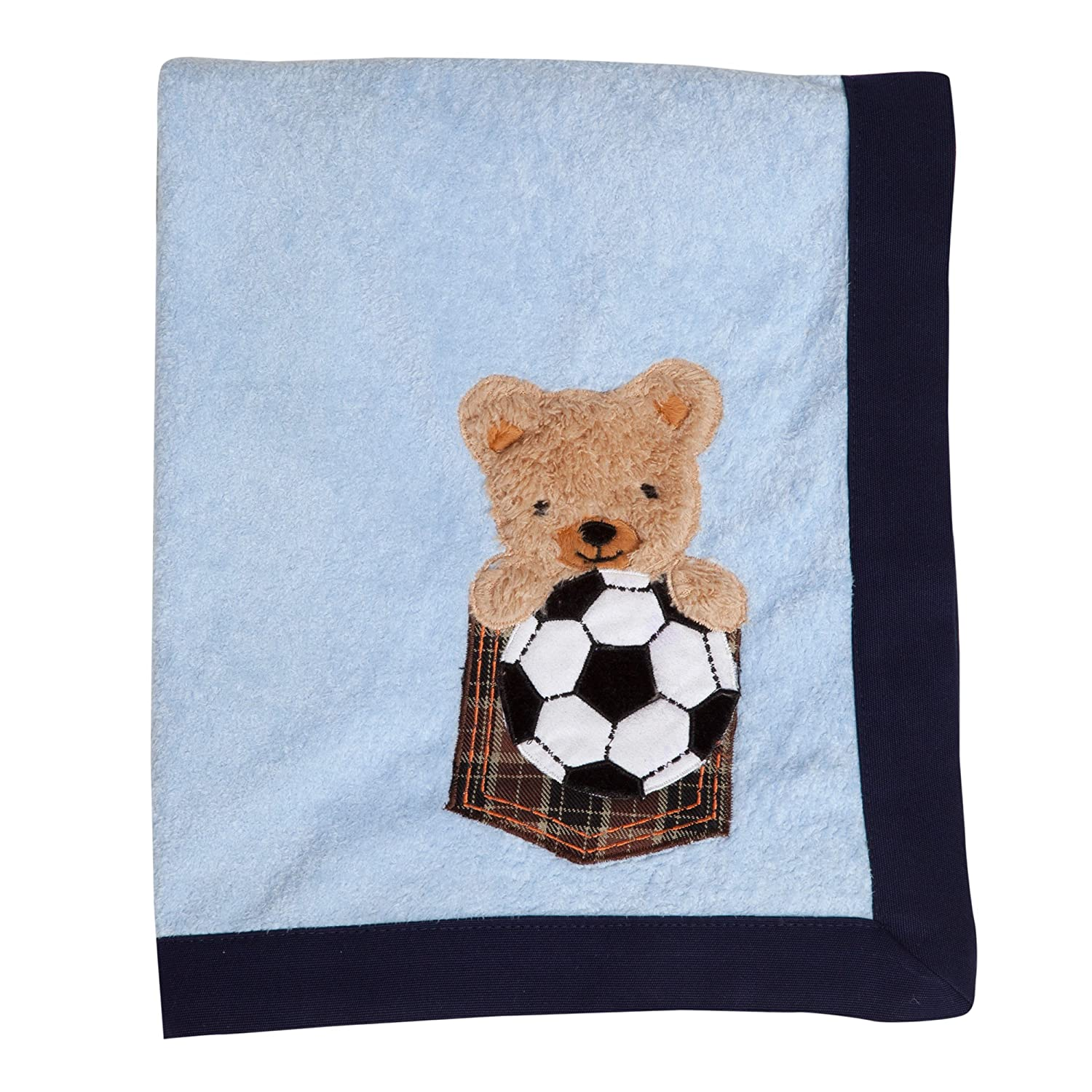 Wee Rascals Baby Bedding Set Baby Bedding And Accessories