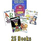 books-price