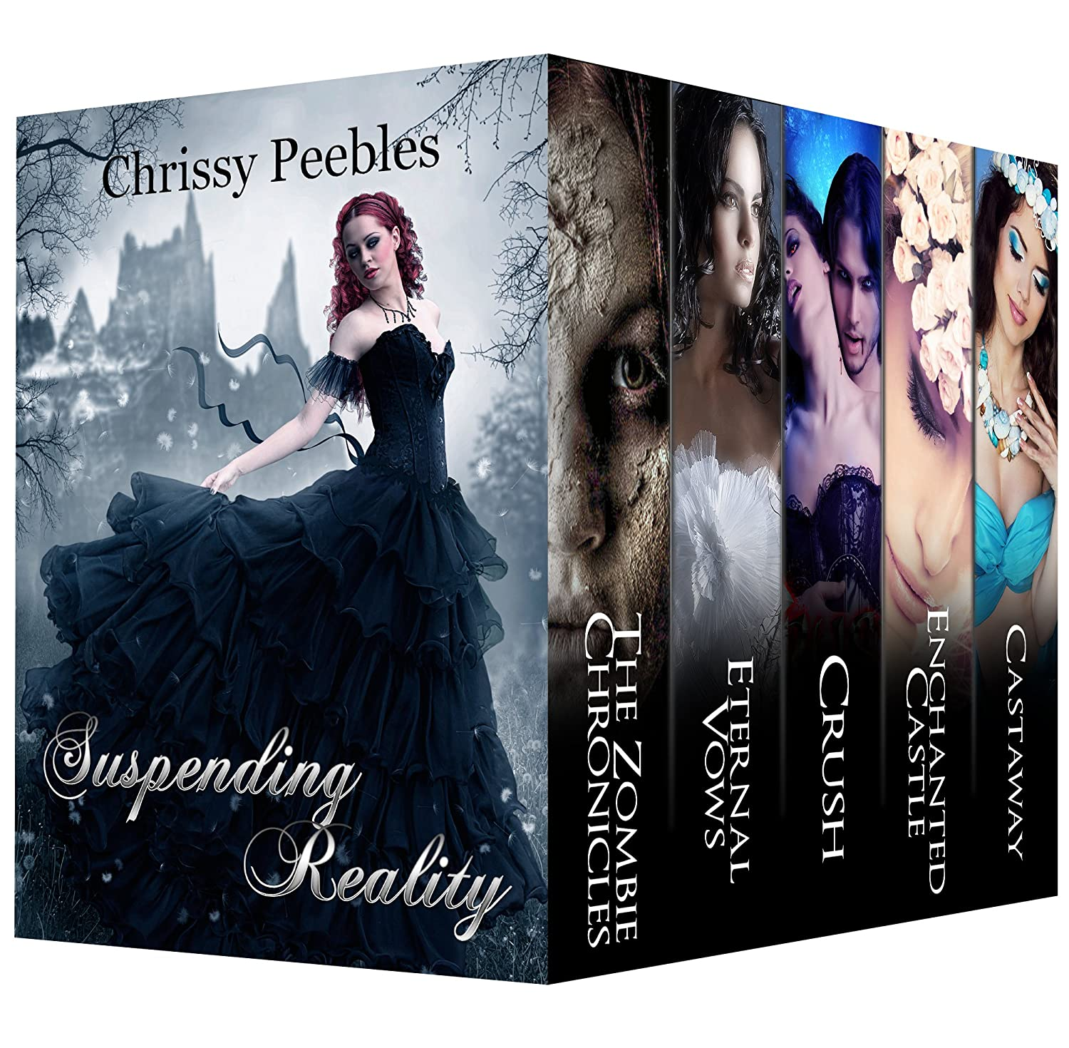 Suspending-reality-box-set-cover