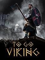 To Go Viking!