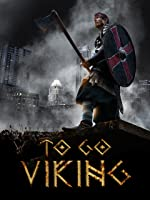 To Go Viking!