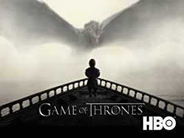 Game of Thrones - Season 5 [OV]