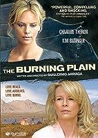 Burning Plain [HD]