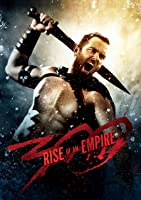 300: Rise of an Empire [HD]