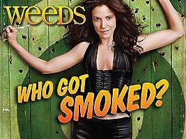 Weeds - Season 8
