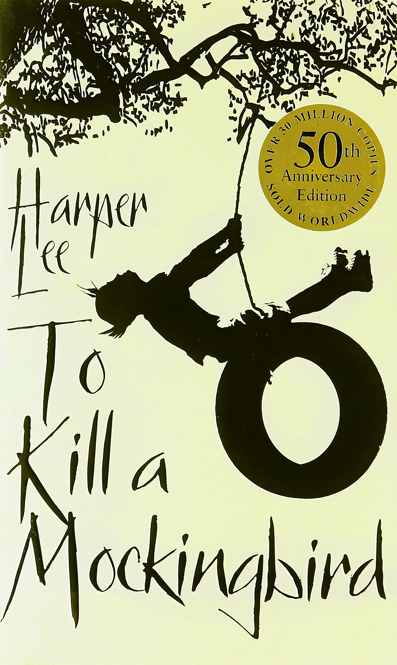Broadway's 'To Kill a Mockingbird' Hit With Lawsuit by Harper Lee Estate