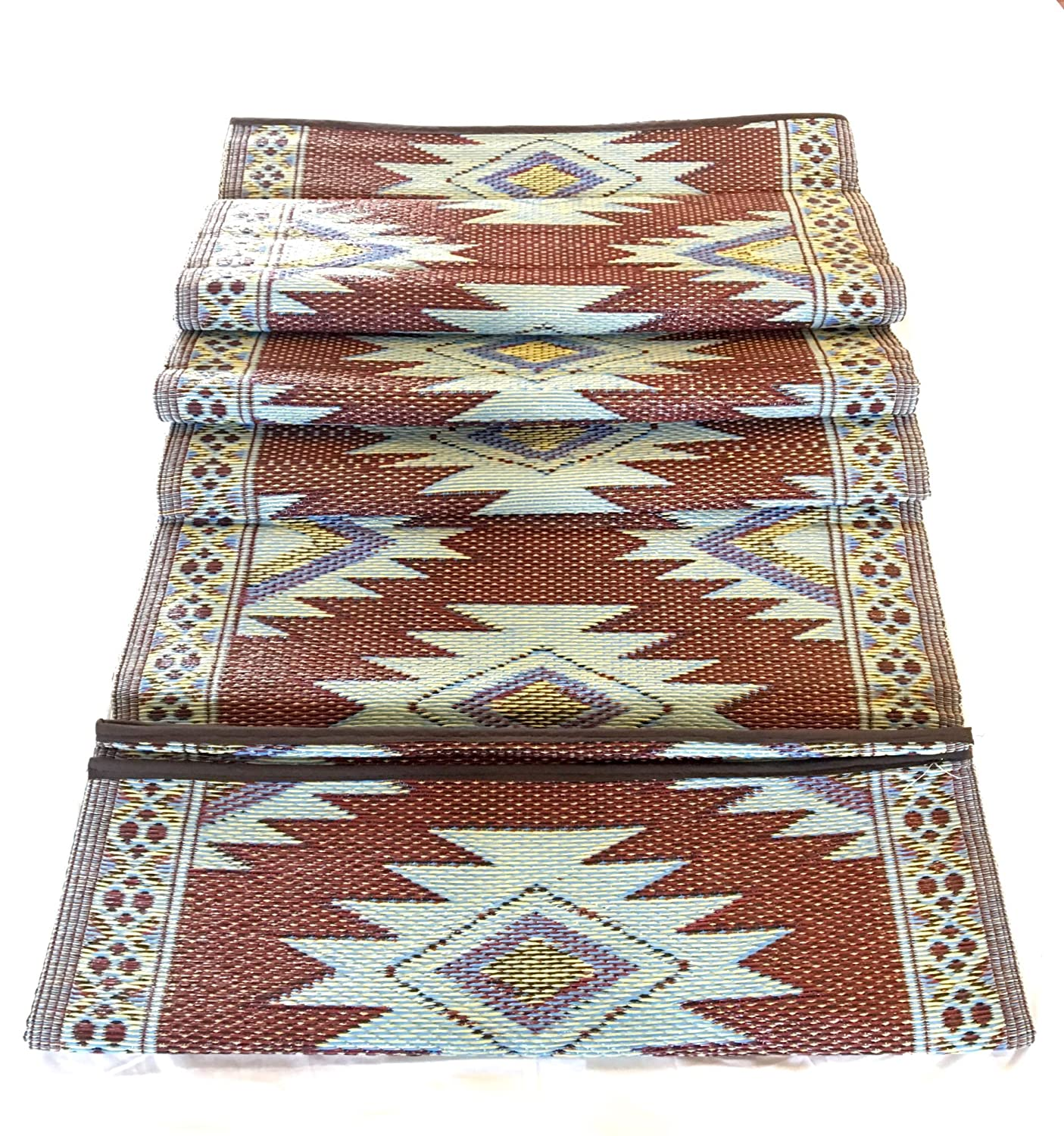 best-camping-rug