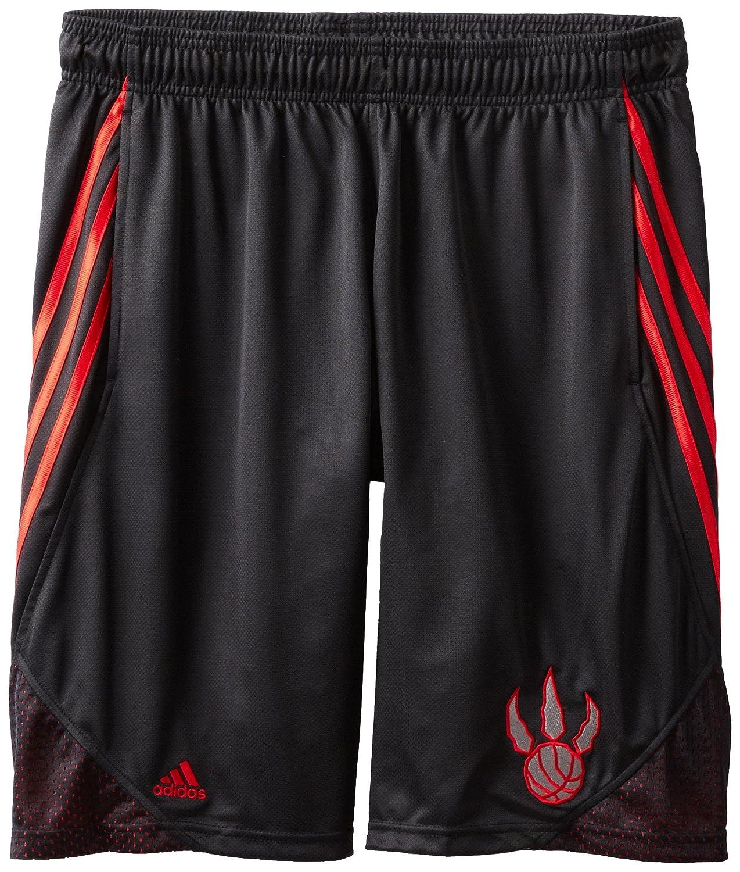 Amazon.com : NBA Toronto Raptors Youth 8-20 Short Sleeve T-Shirt,NBAJERSEYS_RDKUFCG953,NBA Toronto Raptors Men's Spring 2013 Jam Short