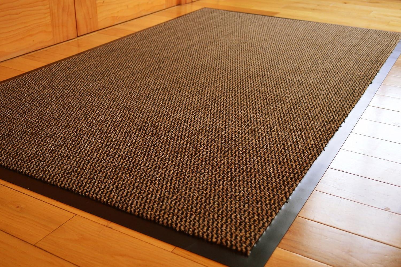 Carpet Long Hall Non Slip Stopper Heavy Duty Rug Mat Door