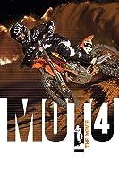 Moto 4: The Movie