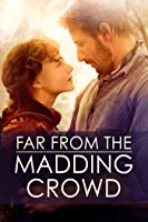 Far from the Madding Crowd [HD]