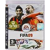 Fifa 09 [UK Import]