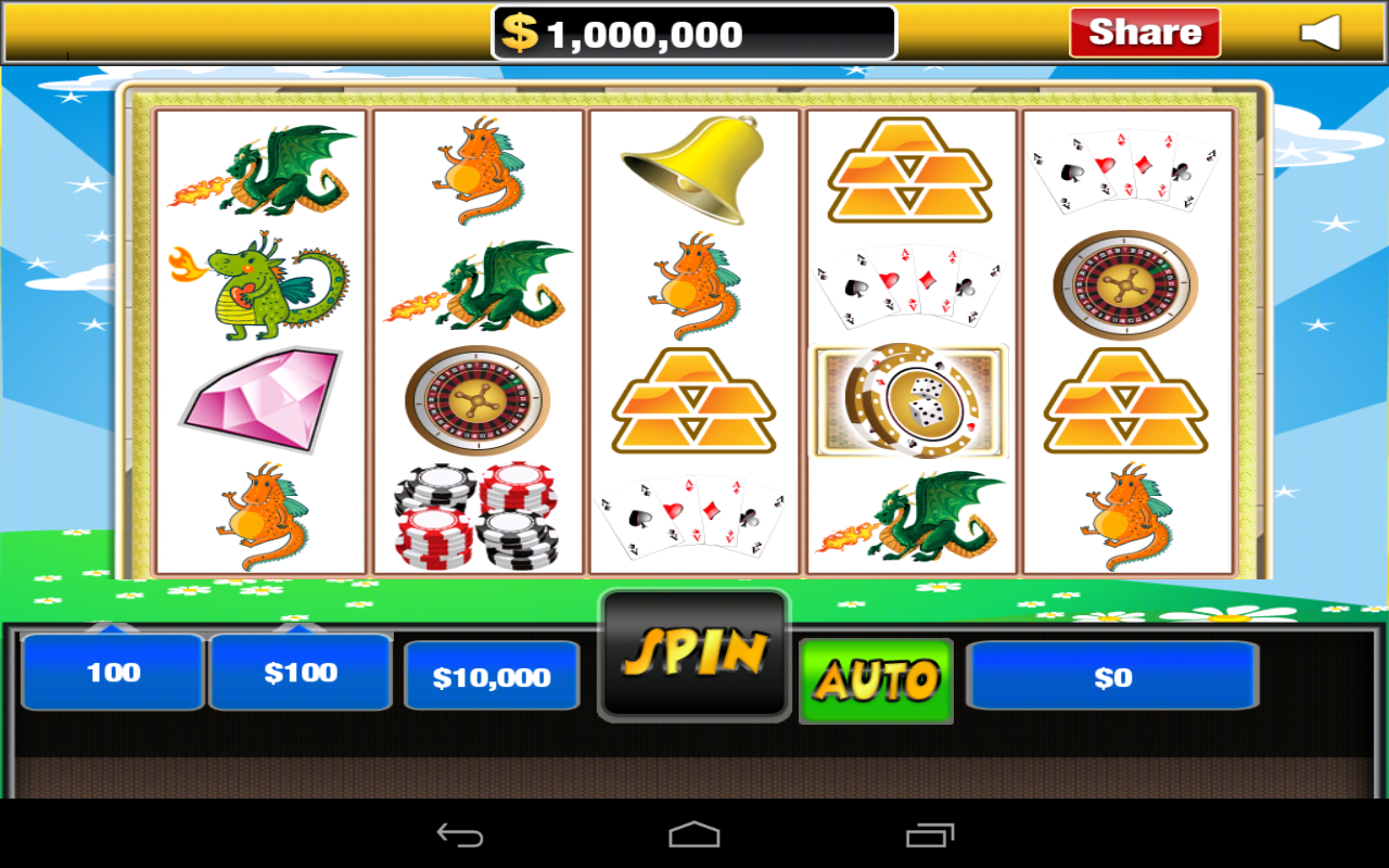 free online mobile casino deluxe slot