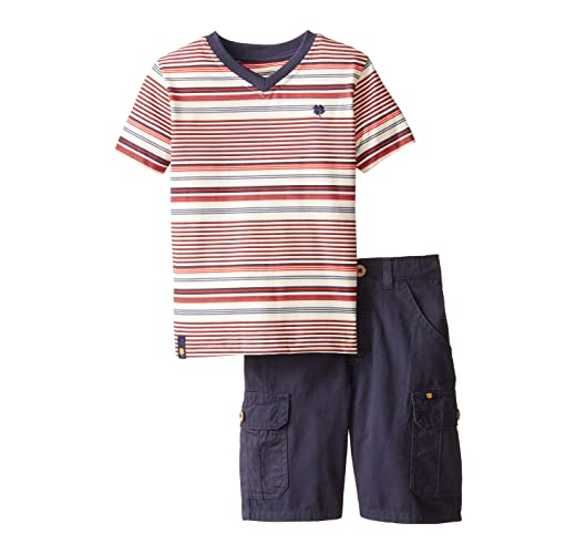 Designer Boys Clothing 8 20 Warm Weather Sets