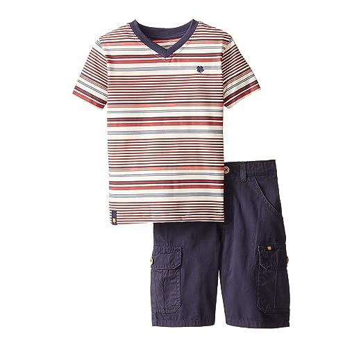 Designer Boys Clothing 8 20 Warm Weather Sets