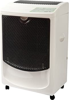 Pridiom 120pt. Heavy Duty Dehumidifier