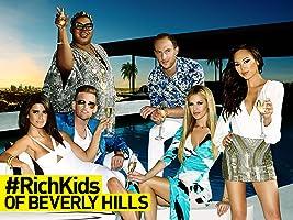 #Richkids Of Beverly Hills Season 3
