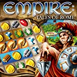 Tales of Rome - Match 3 (deutsche Version)