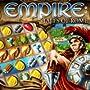 Tales of Rome - Match 3 (deutsche Version)
