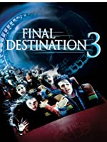 Final Destination 3 [OV]