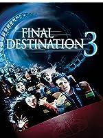 Final Destination 3 [OV]