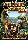 Wildlife-Park-2-Dino-World-Code-Jeu-PC-Steam