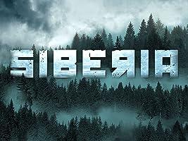 Siberia Season 1