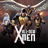 img - for All-New X-Men (2012-2015) (Collections) (7 Book Series) book / textbook / text book