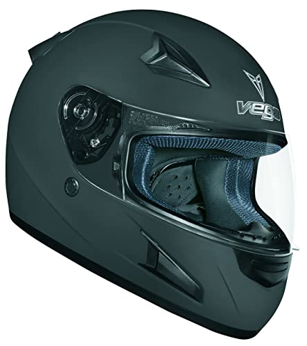 Vega X888 Full Face Helmet