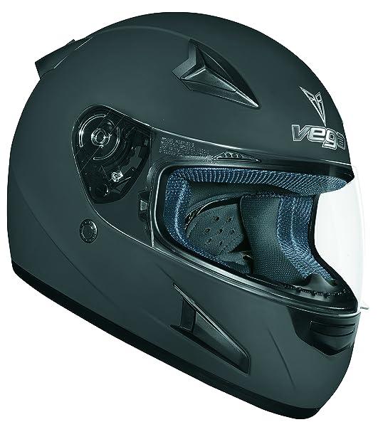 Vega X888 - Full Face Helmet